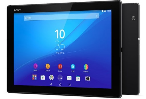 tablets 2015