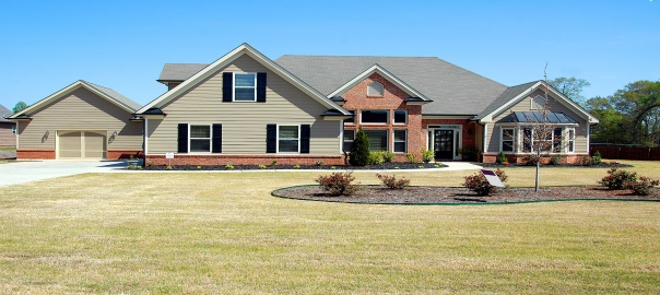 Buying House With Resale Value