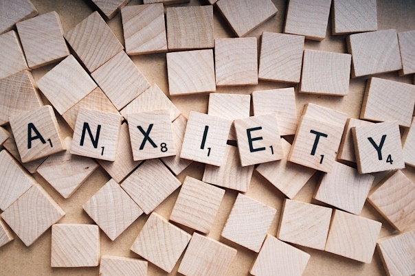 Self-Hypnosis to Cure Anxieties